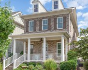 918 Jewell Ave, Franklin image