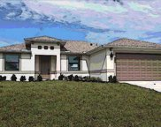1919 NW 28th PL, Cape Coral image