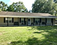 6463 CHURCH AVE, Bryceville image