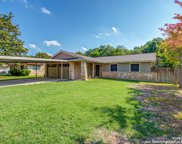 217 Valley Oak Dr, Schertz image