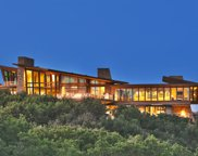 8544 N Promontory Ranch Rd, Park City image