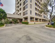 4001 N New Braunfels Ave Unit 204, San Antonio image