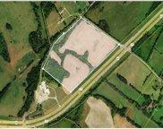 Highway 321, Friendsville image