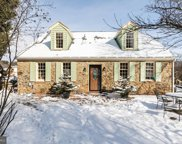 39846 Thomas Mill   Road, Leesburg image