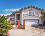 4241 Banyan Avenue, Seal Beach image