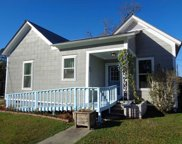 300 S Pensacola Ave, Atmore image