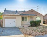 1062 Caldwell  Avenue, Vallejo image