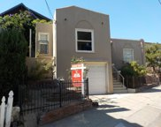 2807 Vallecito Place, Oakland image
