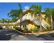 4050 Ne 12th Ter Unit #16-1, Oakland Park image
