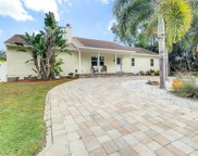 1473 Laconia Drive W, Clearwater image