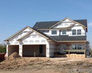 3141 Centerville Road, Vadnais Heights image
