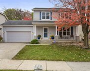 5413 Day Tripper Dr, Madison image
