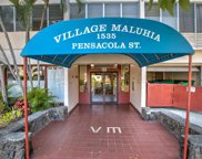 1535 Pensacola Street Unit 43, Honolulu image