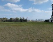 Lot 16 St. Julian Ln., Myrtle Beach image