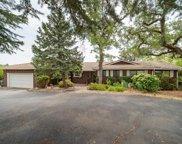 1788  Arroyo Drive, Auburn image
