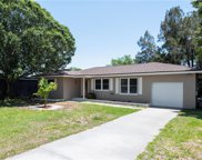 515 Brookside Drive, Clearwater image