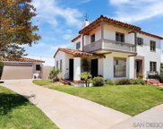 4380 Talmadge Dr, Normal Heights image