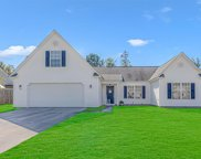 505 West Perry Rd., Myrtle Beach image