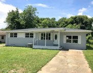 2268 Garfield Drive, South Daytona image