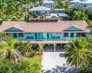 6905 Point Of Rocks Road, Sarasota image