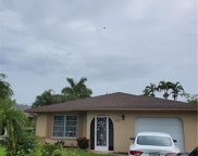 705 105th Ave N, Naples image