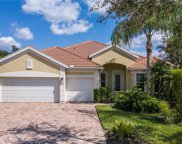 28041 Umiak Ct, Bonita Springs image