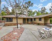 13958 Almaden Expy, San Jose image