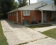 422 E Welby Ave S, Salt Lake City image