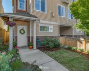 2643 NW 59th Street Unit #A, Seattle image
