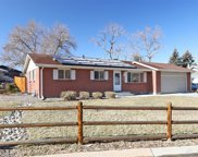 4663 South Badger Court, Littleton image