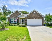 361 Ridge Point Dr., Conway image