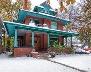 863 N Emerson Street, Denver image
