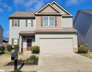 333 Barrett Chase Drive, Simpsonville image