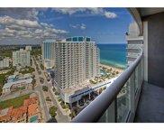 3101 Bayshore Dr Unit #PH2408, Fort Lauderdale image