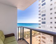 6039 Collins Ave Unit #1004, Miami Beach image