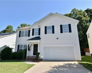 5227 Ivy Ridge Lane, Winston Salem image