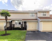 25293 Perdido Beach Blvd Unit 21, Orange Beach image