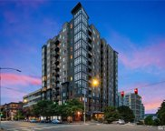 2721 1st Avenue Unit 402, Seattle image