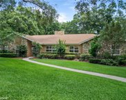 203 Cove Lake Drive, Longwood image