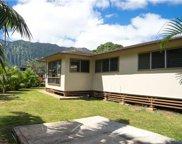 41-1615 Humuniki Place, Waimanalo image