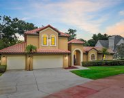 407 Harbour Oaks Pointe Drive, Orlando image