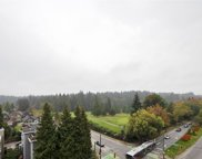 4691 W 10th Avenue Unit 802, Vancouver image