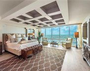 11125 Gulf Shore Dr Unit 405, Naples image