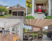 91 Rosswell Dr, Clarington image