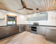 202 NW 7th Street, Delray Beach image