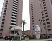 2406 N Ocean Blvd. Unit 1105, Myrtle Beach image
