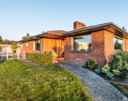 3802 55th Ave SW, Seattle image