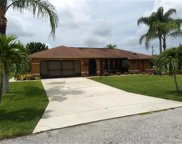528 SE 26th TER, Cape Coral image