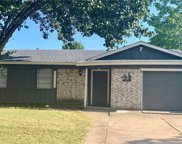12224 Queen Drive, Balch Springs image