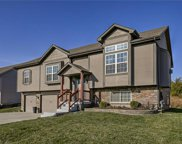 4304 Ne 78th Street, Kansas City image